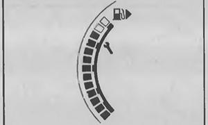 Замена топливного фильтра ниссан тиида