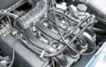 Троит двигатель ваз 2112 причины