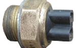 Датчик включения вентилятора ваз 2109 карбюратор