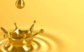 Замена масла в акпп киа рио