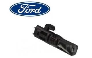 Датчик скорости форд фокус 1