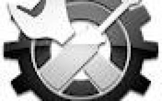 Замена сайлентблоков фиат дукато