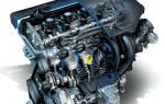Ремонт двигателя форд мондео